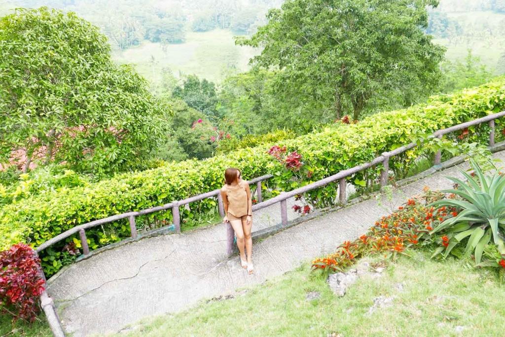 Henann Resort Bohol Laureen Uy 14