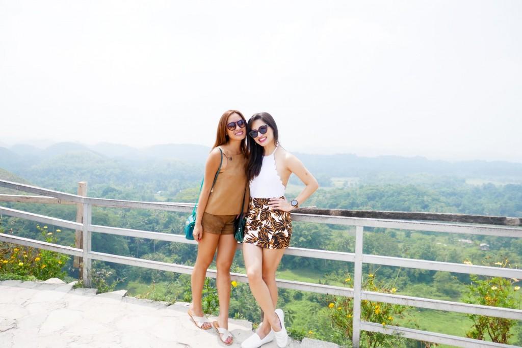 Henann Resort Bohol Laureen Uy 16