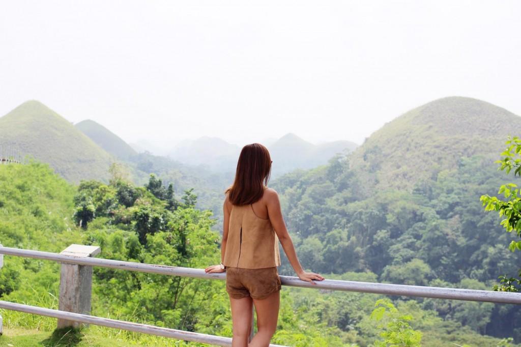 Henann Resort Bohol Laureen Uy 17