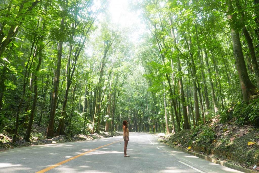 Henann Resort Bohol Laureen Uy 20
