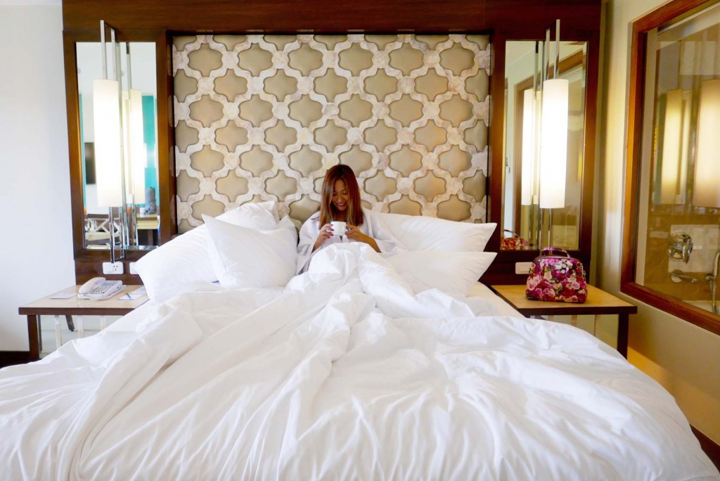 Henann Resort Bohol Laureen Uy 21