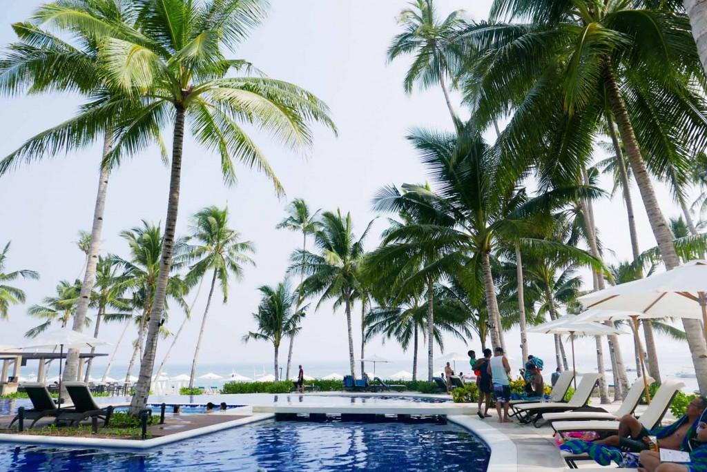 Henann Resort Bohol Laureen Uy 24