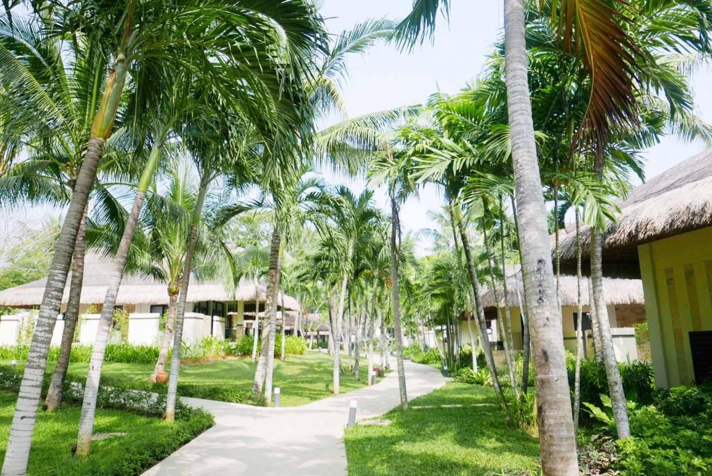 Henann Resort Bohol Laureen Uy 25