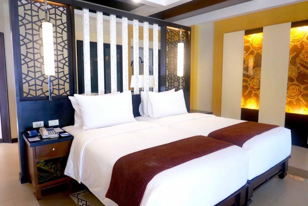 Henann Resort Bohol Laureen Uy 29