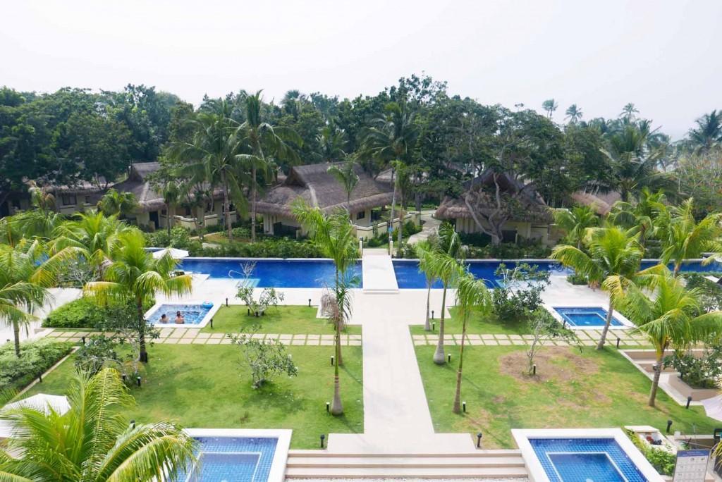 Henann Resort Bohol Laureen Uy 3
