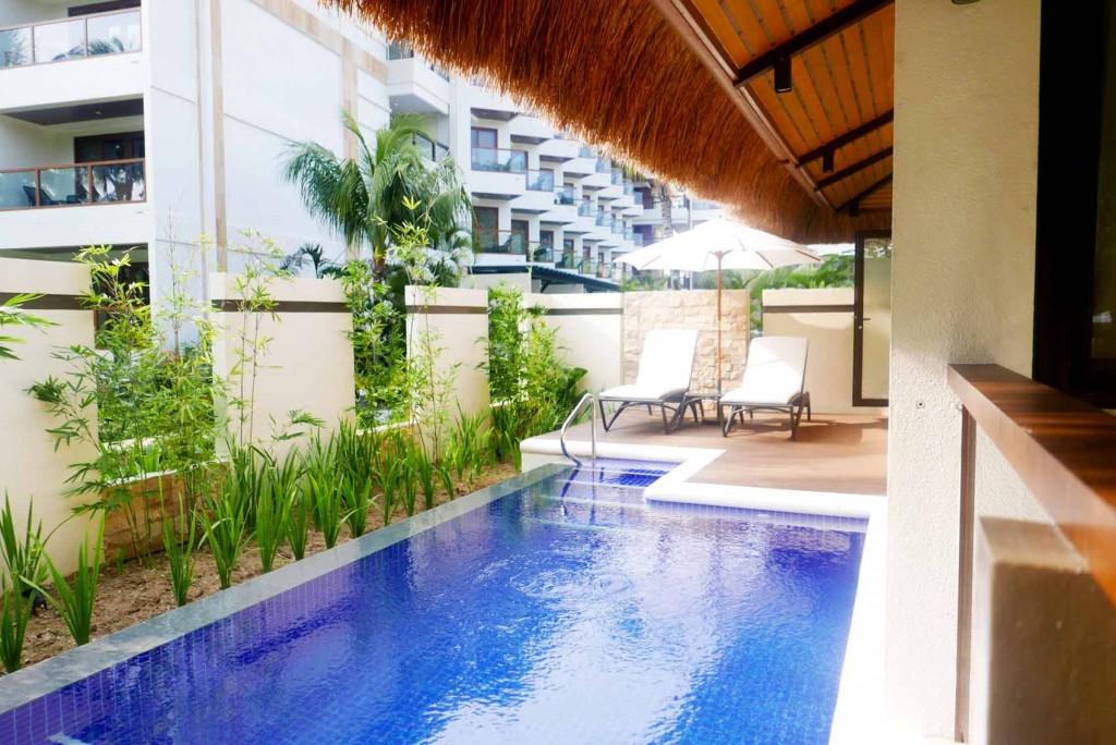 Henann Resort Bohol Laureen Uy 31