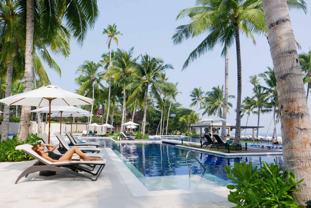 Henann Resort Bohol Laureen Uy 33