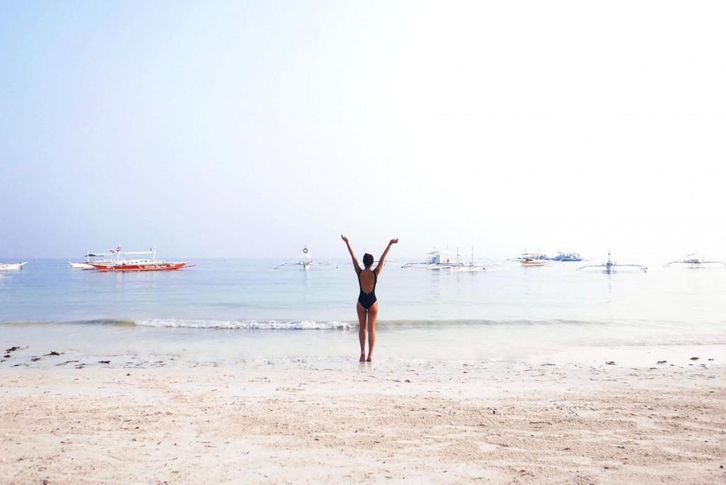 Henann Resort Bohol Laureen Uy 5