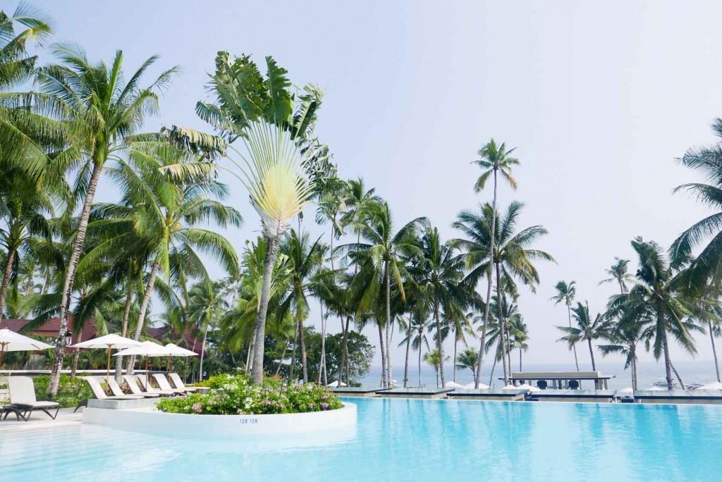 Henann Resort Bohol Laureen Uy 7