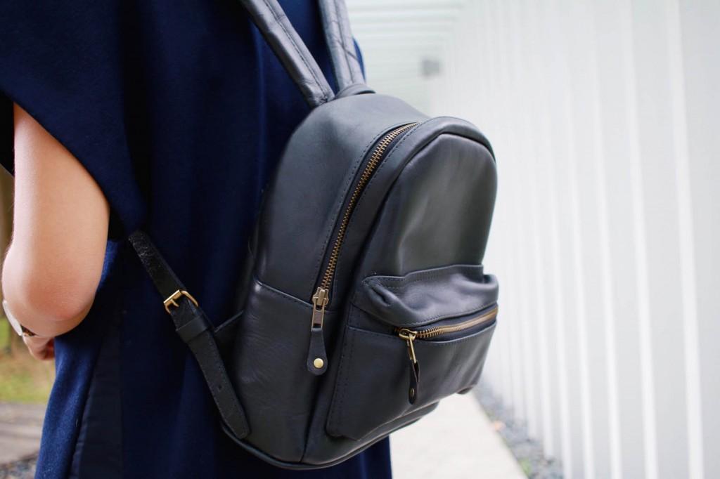Beara Beara Bag 2