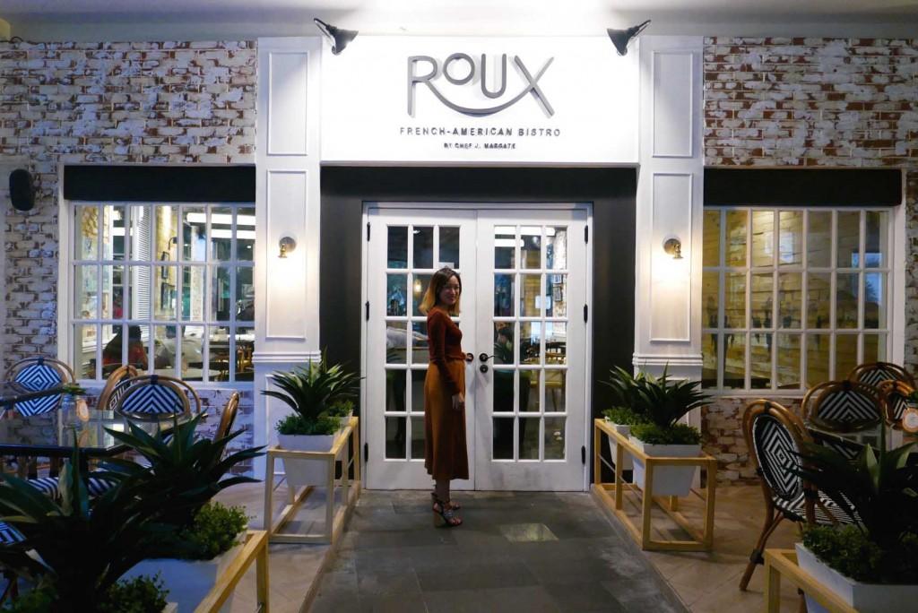 Roux 2