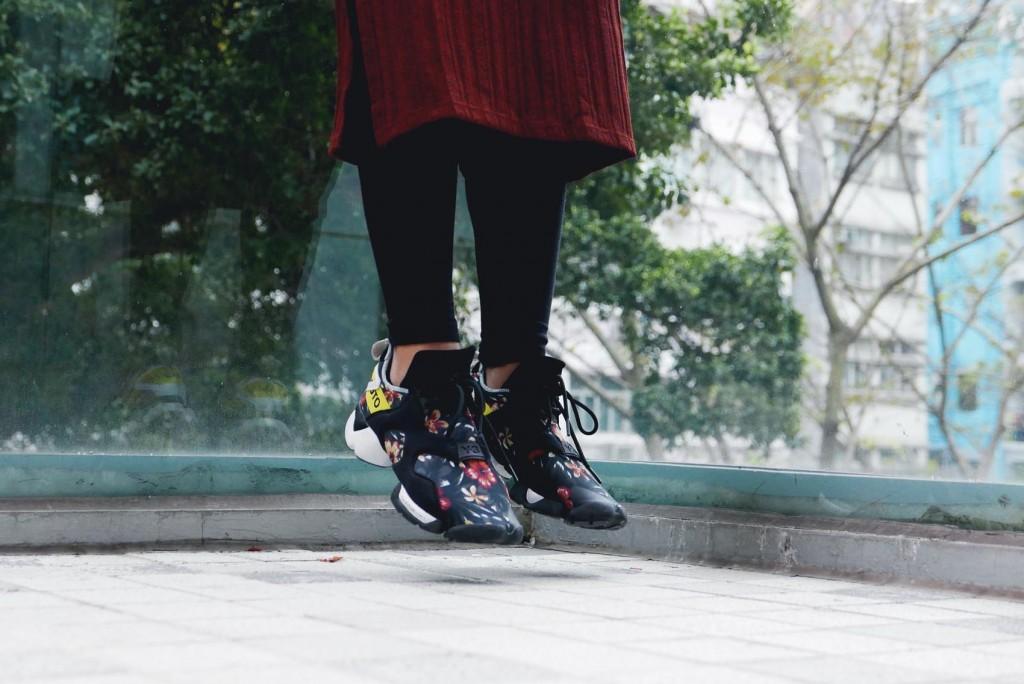 PMQ Hong Kong 6