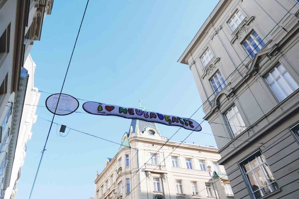 What to do in Vienna 23