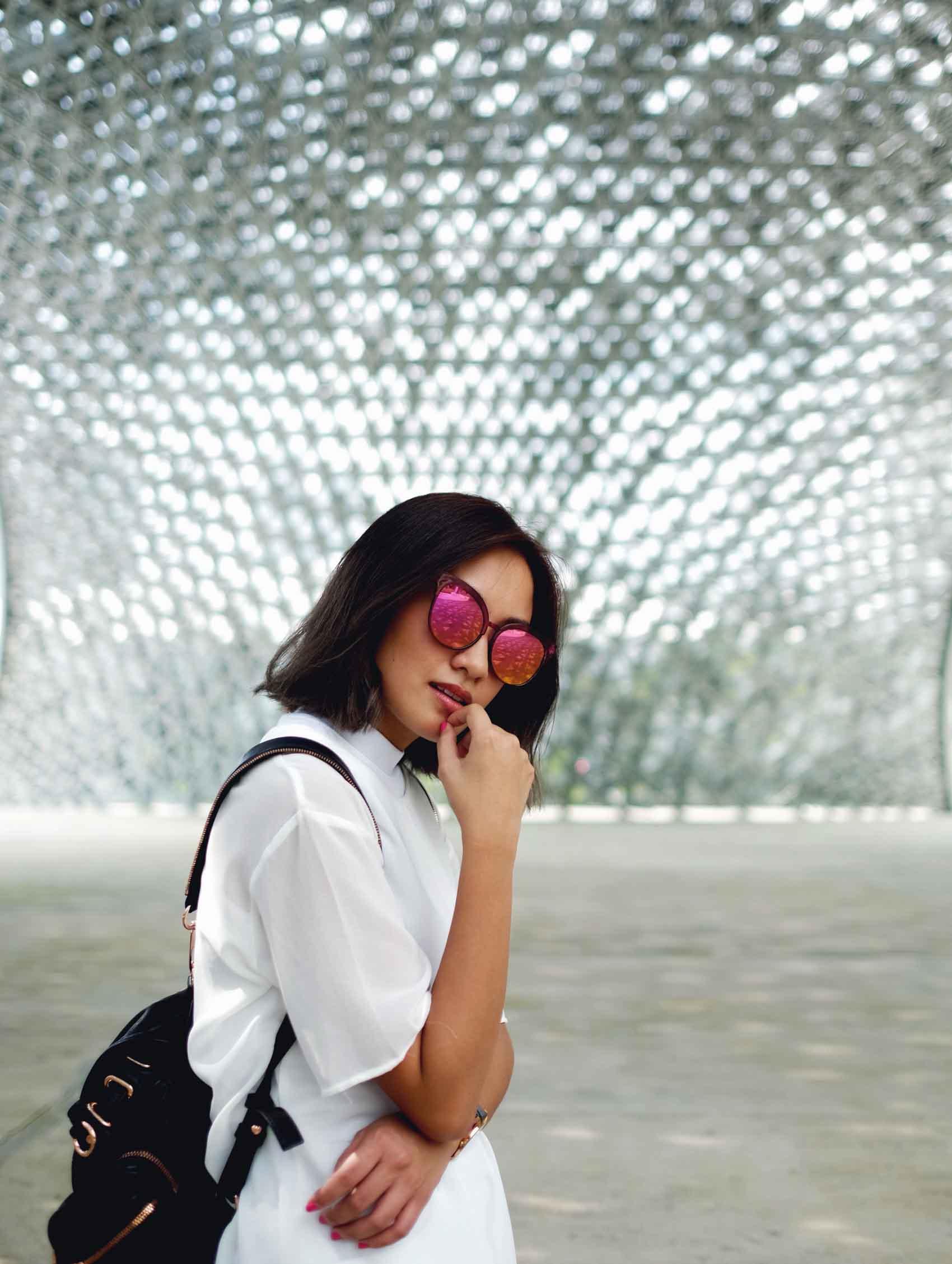 Singapore style 1