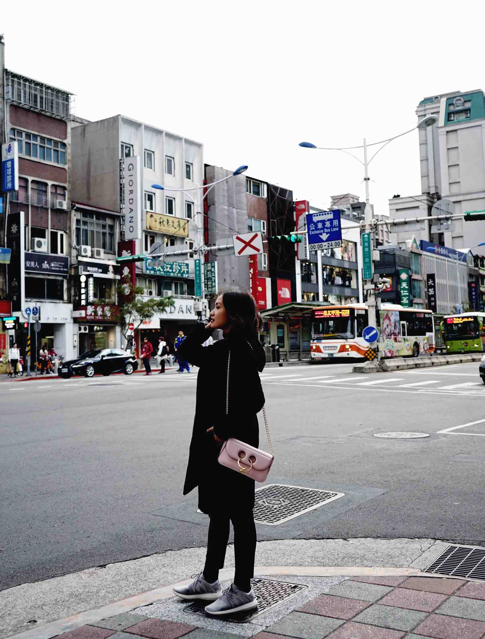 What to do in Taiwan 2