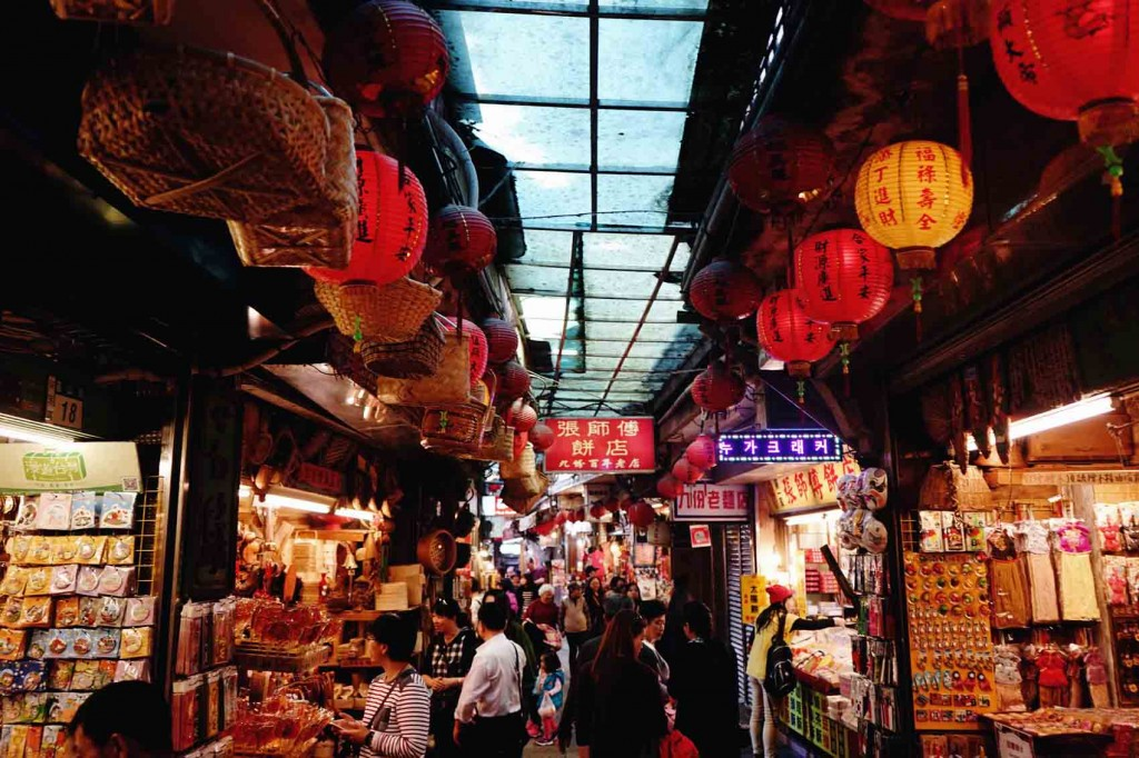 What to do in Taiwan 20