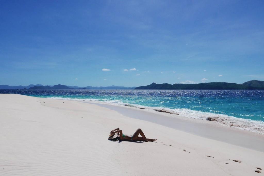 Club Paradise Coron Palawan 18