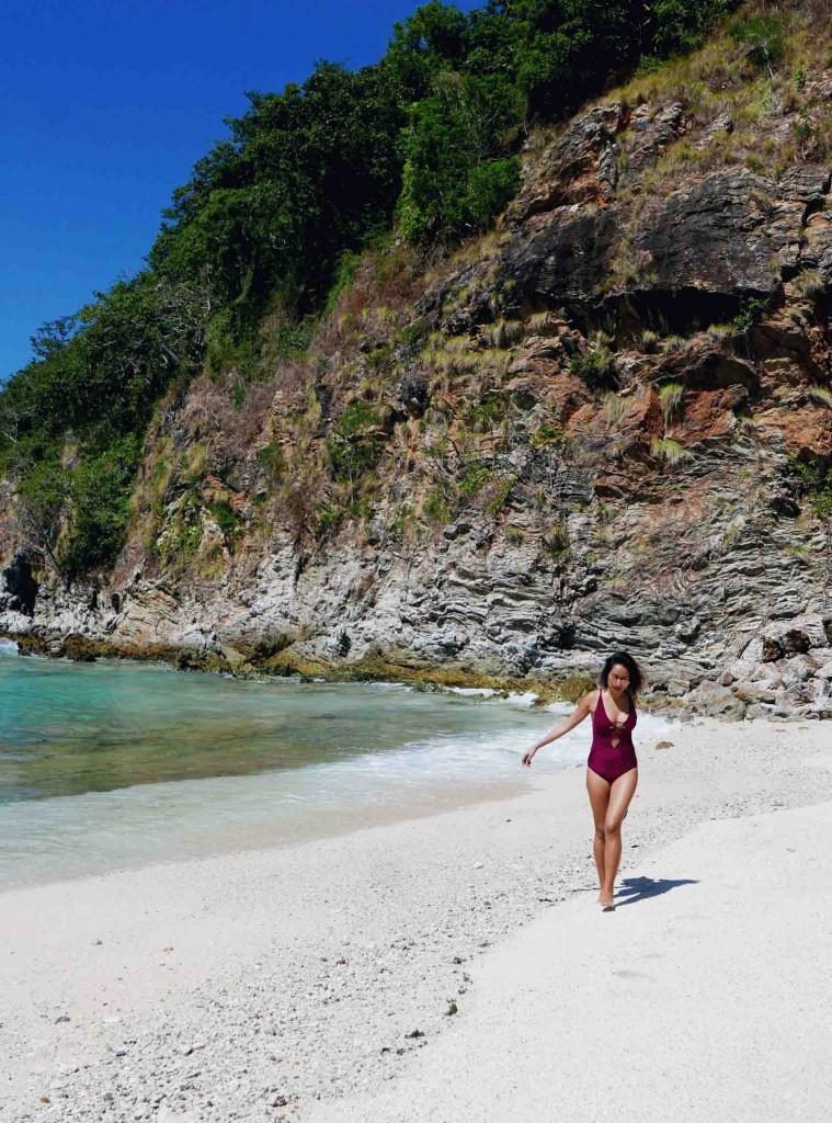 Club Paradise Coron Palawan 23