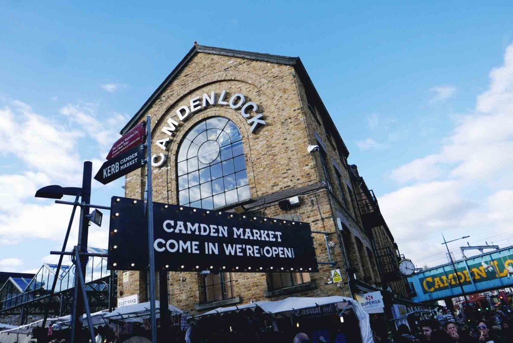 Things to do in London 21