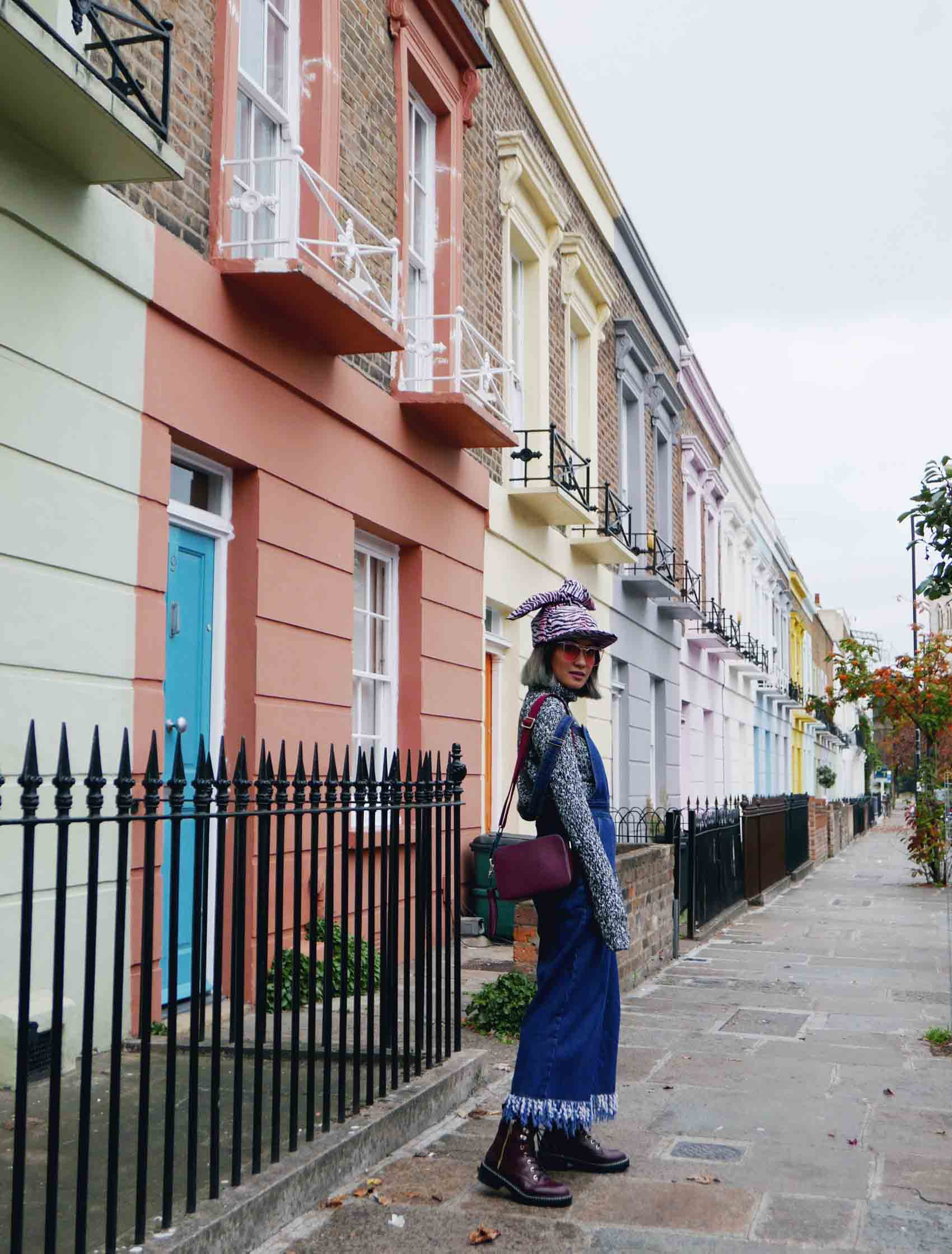 Things to do in London 26