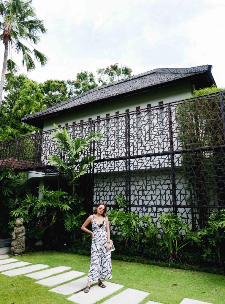 The Amala Seminyak Bali 2