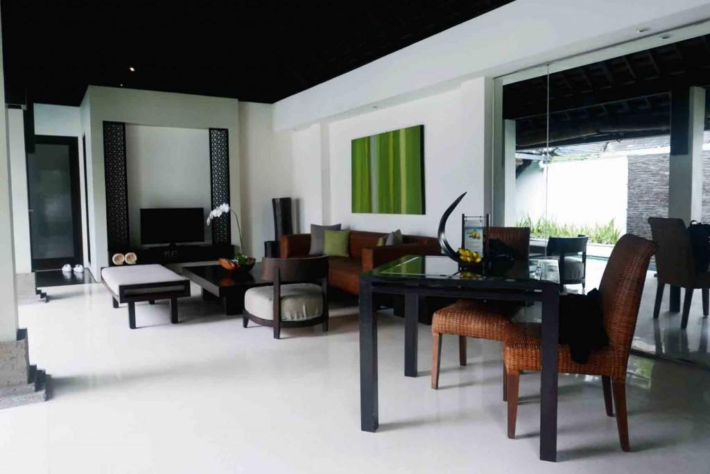 The Amala Seminyak Bali 3