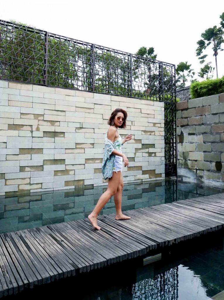 The Amala Seminyak Bali 7