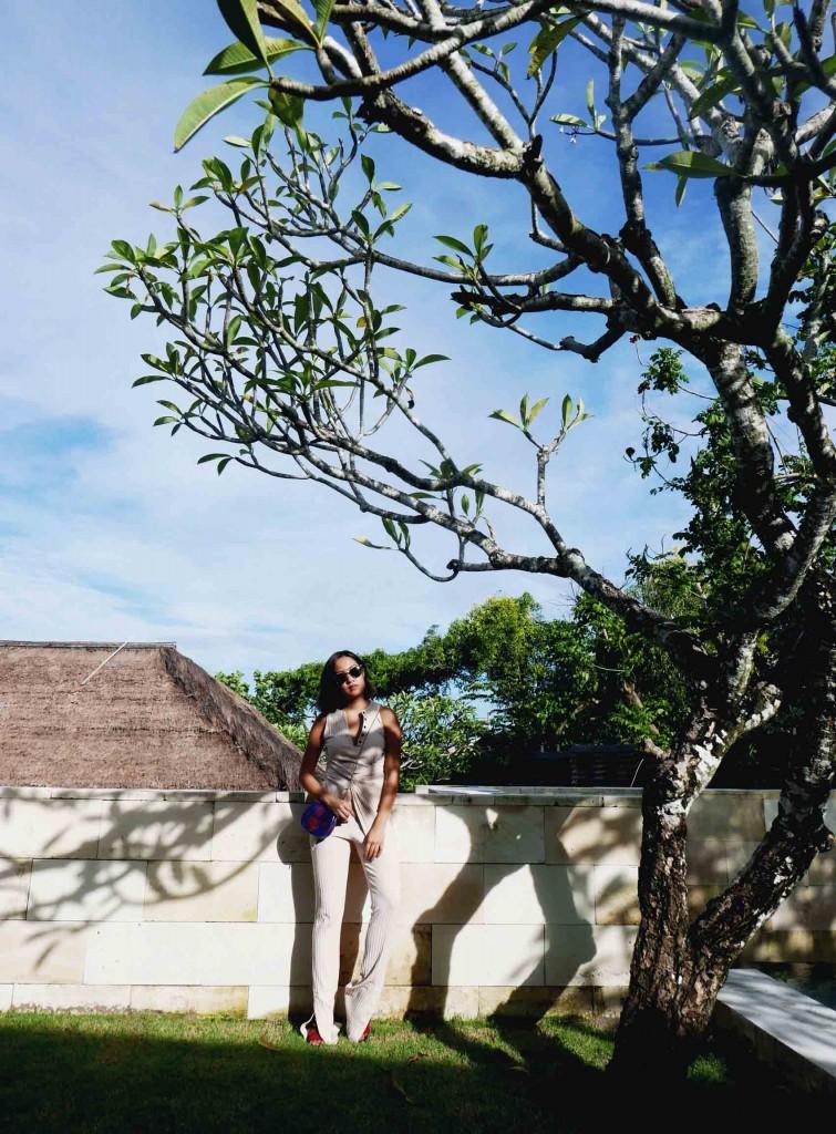 The Bale Nusa Dua Bali 15