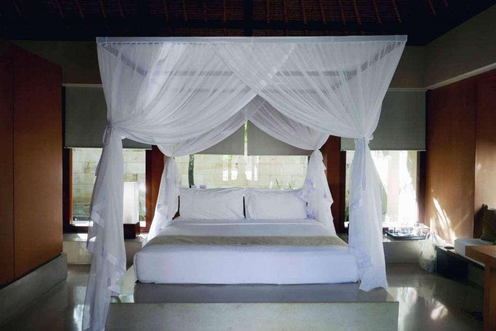 The Bale Nusa Dua Bali 7