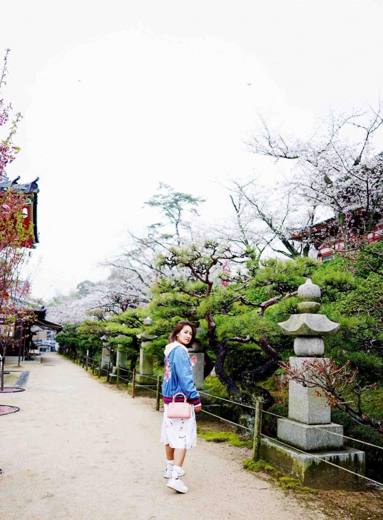 Global Travel Blogger Summit Japan 14