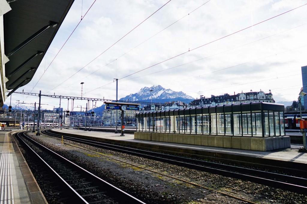 Lucerne Switzerland 22