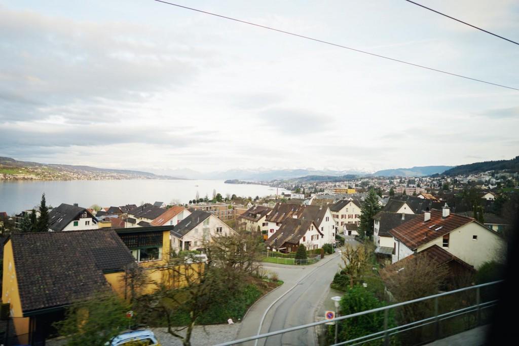 Lucerne Switzerland 4