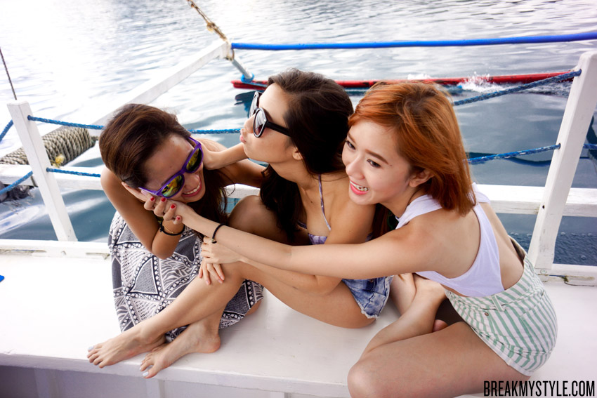 hispanic single women in el nido Love travel plan and book your perfect trip with expert advice, travel tips, destination information and inspiration from lonely planet.