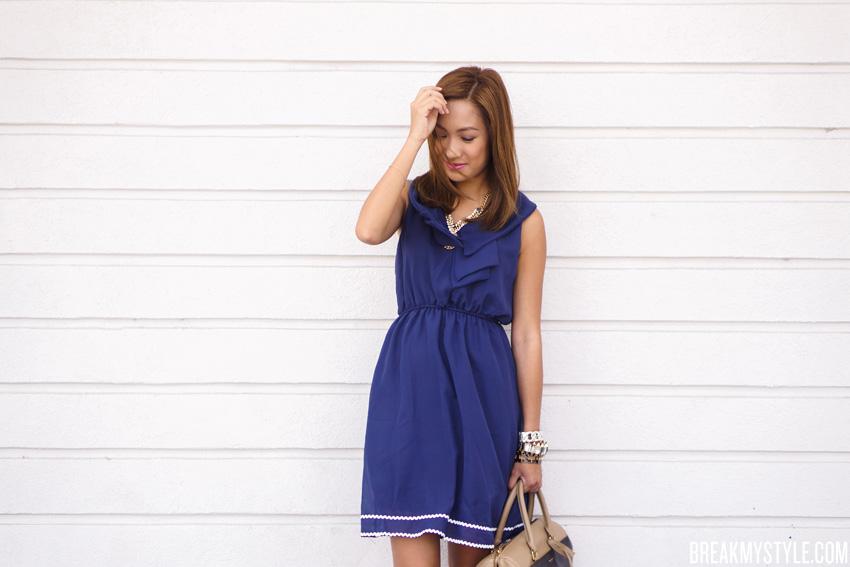 dress n pieces