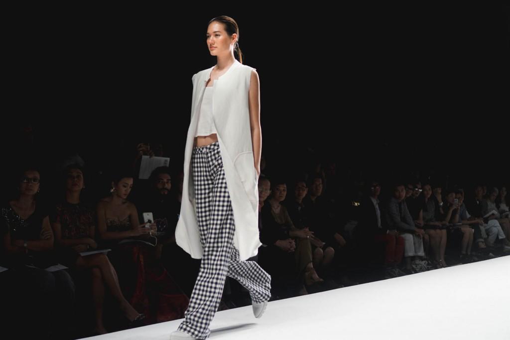 digital fashion week bkk day 1