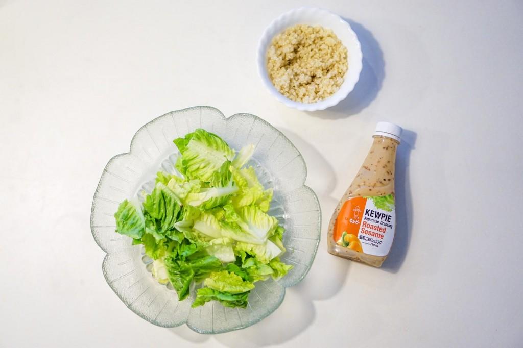 my 28 day diet plan