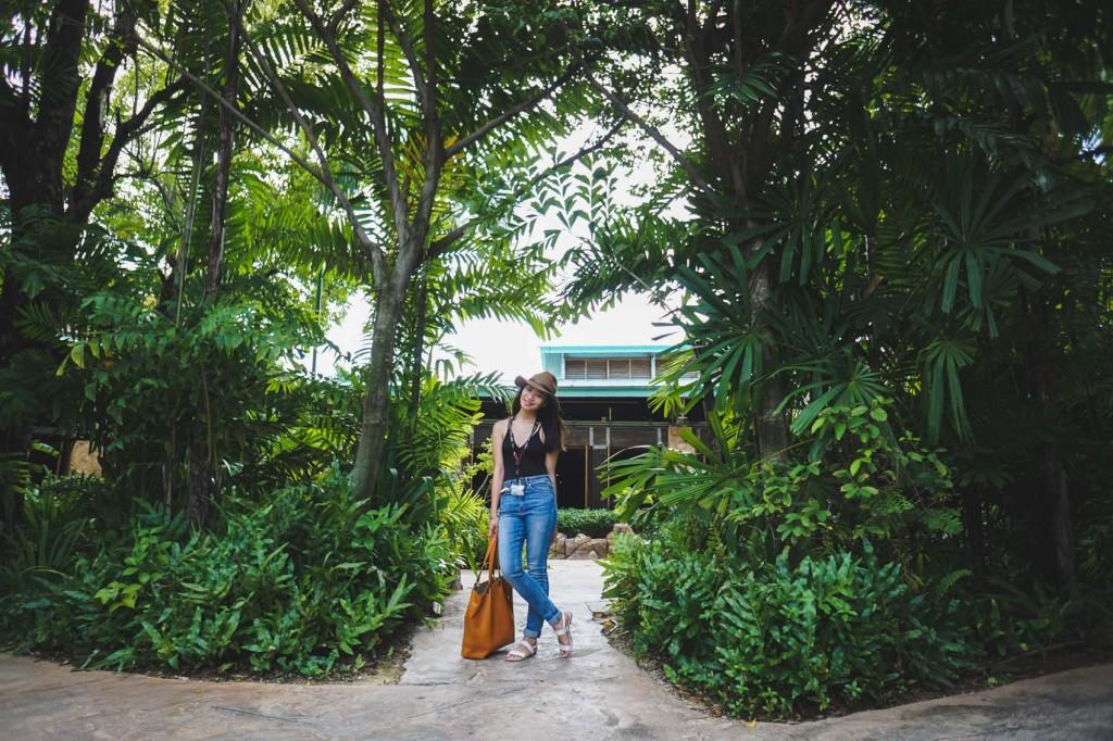 travel diary rw sentosa ii