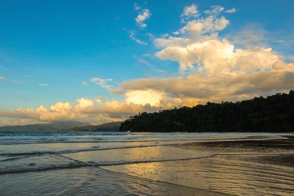 sheridan beach resort and spa ii