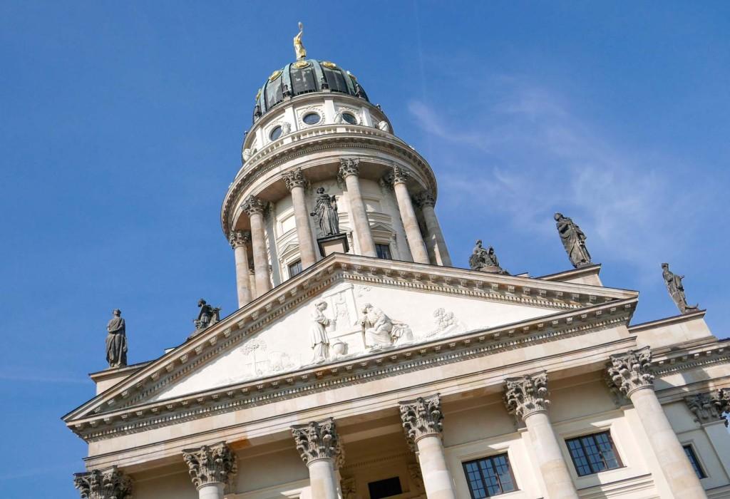 Berlin Travel Diary II