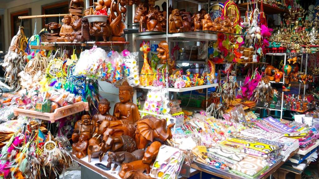 Bali Travel Diary II