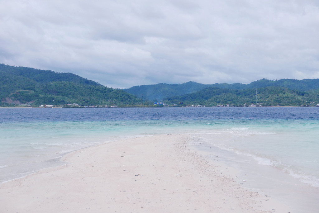 Masbate Travel Diary