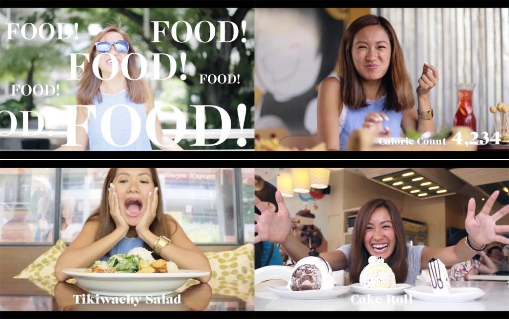 Cagayan De Oro Food Trip