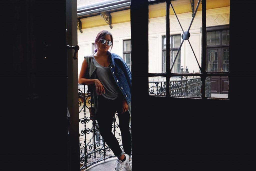 Wrangler Jeans PH