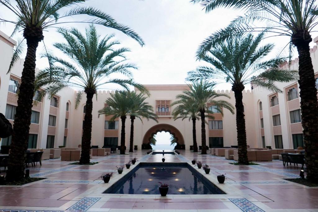Muscat Oman 61