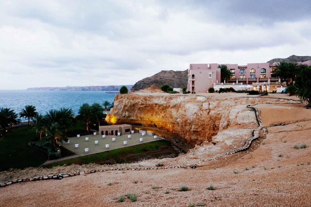 Muscat Oman 91