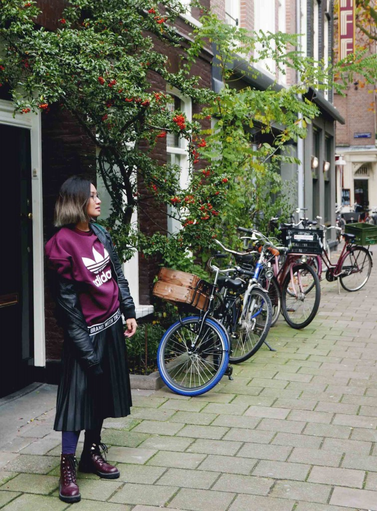 What to do in Amsterdam 15