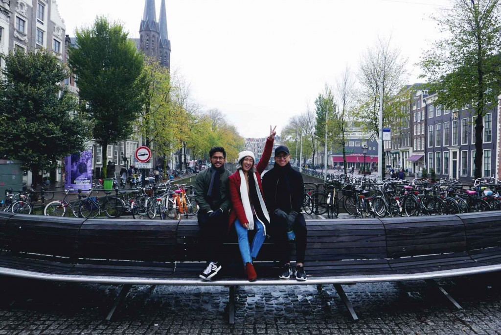 What to do in Amsterdam 31