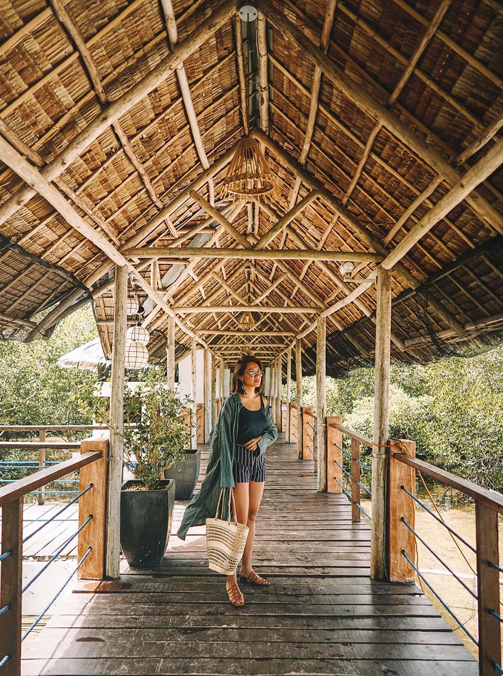 Princesa Garden, Palawan - Laureen Uy